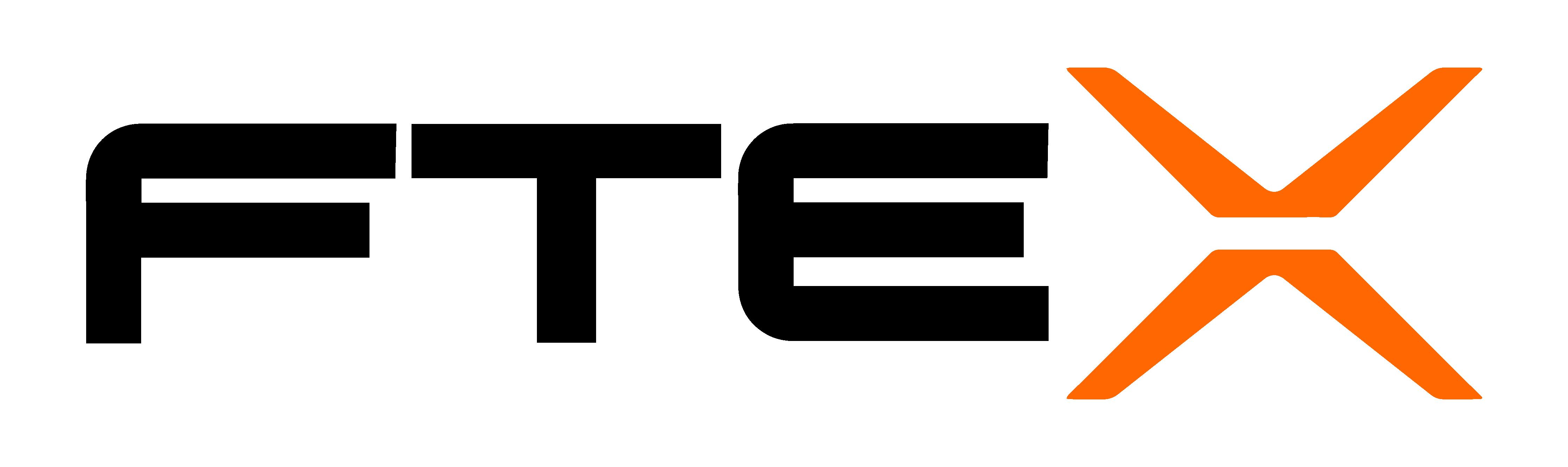 FTEX Logo